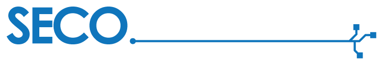 SECO TECHNOLOGIES LIMITED